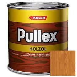 Adler-Werk Pullex Holzöl...