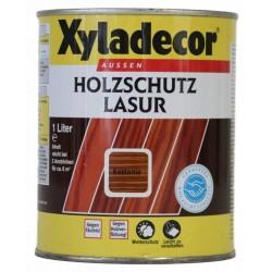 Akzo Xyladecor Kastanie 1 L 5179316