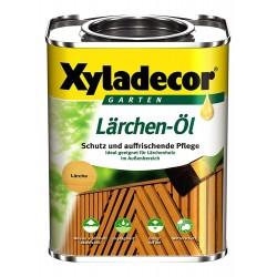 Akzo Xyladecor Laerchen Oel 0,75 l 5087851