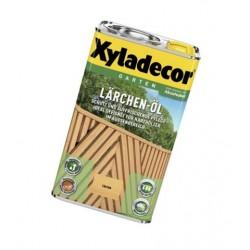 Akzo Xyladecor Laerchen Öl 2,5 l 5089515