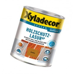 Akzo Xyladecor Zeder 1 L 5179388