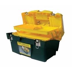 Reiter Werkzeug Werkzeugbox Mega Line Cantilever 19 1-92-911