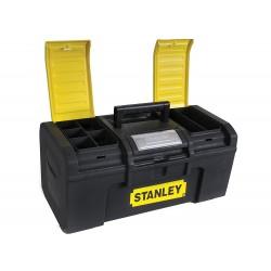 Reiter Werkzeug Werkzeugbox Stanley Basic 16 1-79-216