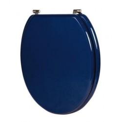 Eigenmarke Wellwater WC-Sitz Solarini MDF mit antibakterieller Besch. 956165