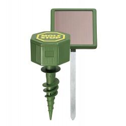 Windhager Wühlmausgerät Mole Stop Solar 02125