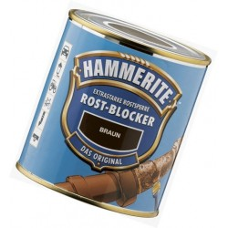 Akzo Hammerite Ha Rost-blocker 250ml 5087655