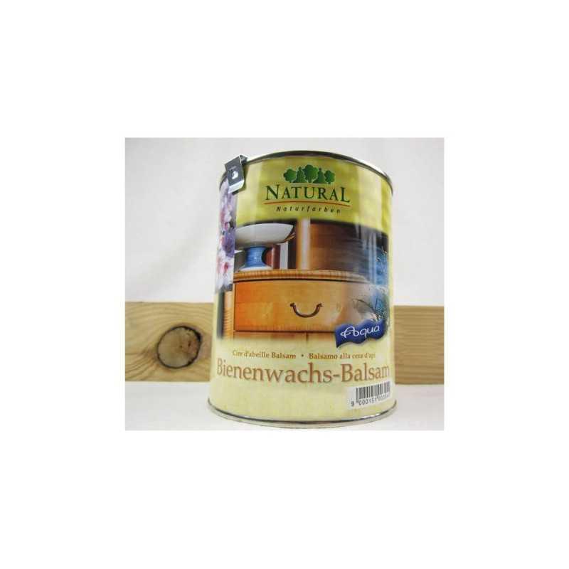 Scherzenlehner Bw Balsam Aqua 0,75lt Farblos 600