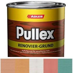 Adler-Werk Pullex ig Renovierfarbe beige 2.5 L 5023602