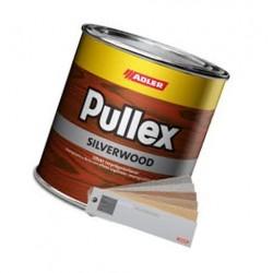 Adler-Werk Pullex silverwood farblos 750 ml 5050107
