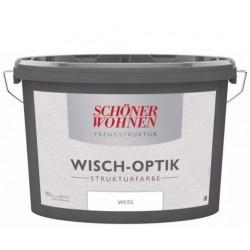 EM SW WischOptik...