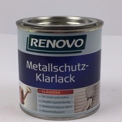 EM Em Metallschutzl. farbl....