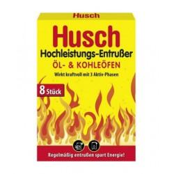 NIERNSEE Husch...