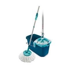 Leifheit Set Clean Twist System Mop 52019