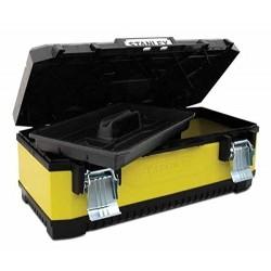 Reiter Werkzeug Werkzeugkoffer Metall-Kunstst. 23 Zoll 1-95-613