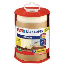 Tesa tesa Easy Cover Papier...