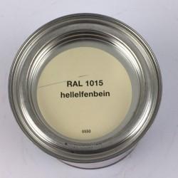 EM Em Hochglanzlack 375 ml...