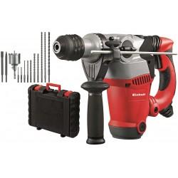 EM Bohrhammer-Set RT-RH 32 KIT 4258485