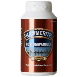 Akzo Hammerite Ha Rostentferner 250 ml 5087659