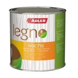 Adler-Werk Legno-Wachs...