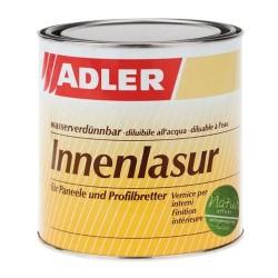 Adler-Werk Innenlasur UV...