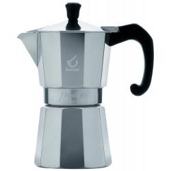 Riess Espressomaschine 6 Tassen Prestige 1703-130