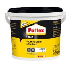 Henkel Pattex PVH Standard 5kg 5kg Eimer 1487026