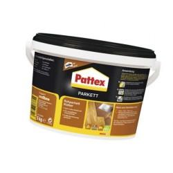 Henkel Pattex Rohparkettkleber 5kg 5 kg Eimer 1485353