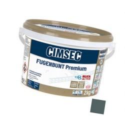Henkel Cimsec Prem.Fugenbunt K graphi 2kg 2164998