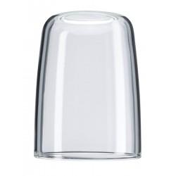 Paulmann Schirm Rado max. 50W klar Glas 95355