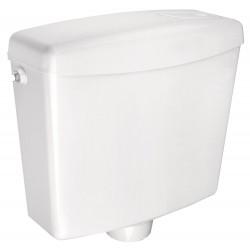 Conmetall Spuelkasten 8 Liter weiss SPKA1500