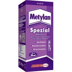 Henkel Metylan Spezial 200...