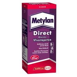 Henkel Metylan Direct...