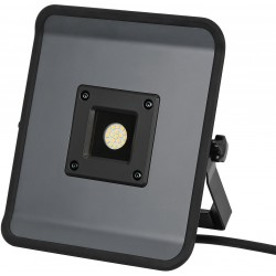 Lectra Compact LED Light...
