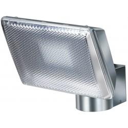 Lectra Power LED Leuchte...
