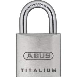 ABUS Titalium...