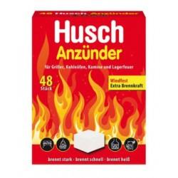 NIERNSEE Husch 48 HUSCH48