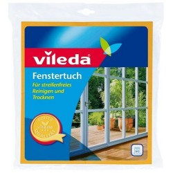NIERNSEE Vileda Fenstertuch...