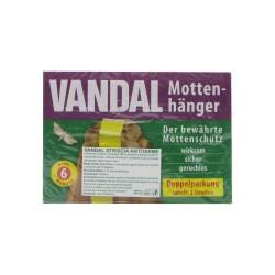 NIERNSEE Vandal...