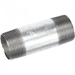 Conmetall Rohrnippel 1 1/4...