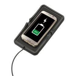 Kern Wireless- Ladepad...