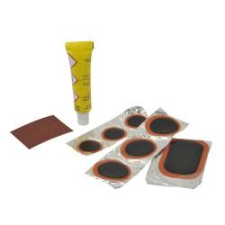 Kern Reparatur Set 8-Tlg 85474