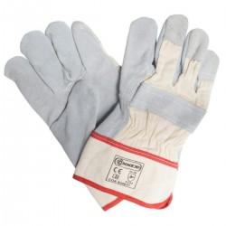 Conmetall Handschuhe...