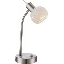 Globo LED-Tischleuchte...