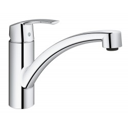 GROHE Grohe Start New...