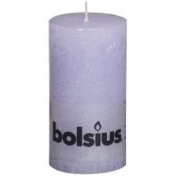 Bolsius Rustic Kerzen...