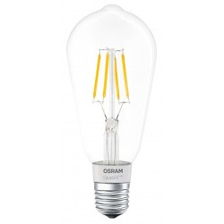 Osram Smart+ Apple HomeKit...