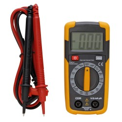Kopp Digitalmultimeter...