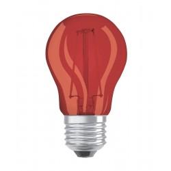 Osram LED Star Decor 15...