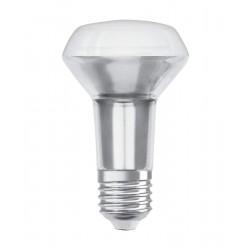Osram LED Reflektor...