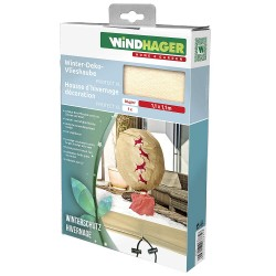 Windhager W-Deko-Haube...
